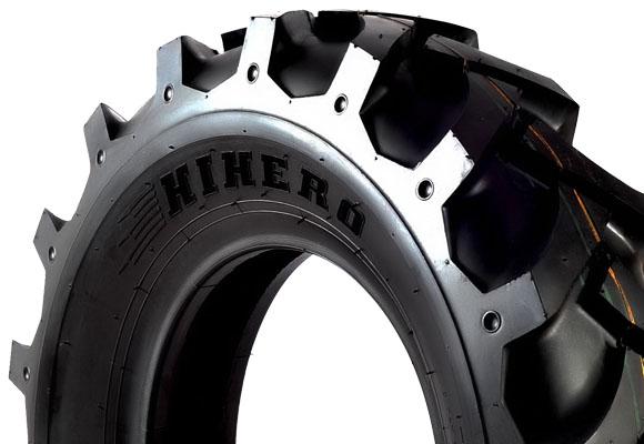 Mighty HX-902