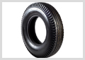 LIGHT TRUCK TIRE : Mighty HX-203 (Special Rib)